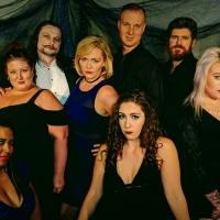 Neighborhood Theatre Group's Black Cat Cabaret returns October 18-19