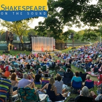 Shakespeare on the Sound Postpones THE TEMPEST Photo