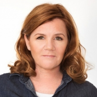 BWW Interview: MARE WINNINGHAM at The Cafe Carlyle Photo