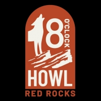 RED ROCKS 8 O' CLOCK HOWL to Open 80th Anniversary Season Photo