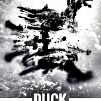 World Premiere Drama DUCK Announces Casting Photo