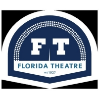 Florida Theatre Updates Their Reopening Plan Photo