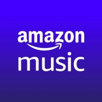 Amazon Music Partners with Universal Music Group and Warner Music Group to Remaster A Photo