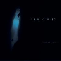 Simon Goubert Releases New Album 'Nous Verrons'