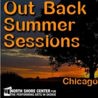 Chicago Phil Brass Quintet Returns to North Shore Center for OUT BACK SUMMER SESSION Photo