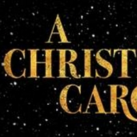 Wake Up With BWW 10/13: A CHRISTMAS CAROL Will Tour and Return to Broadway, and More!