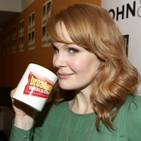 Wake Up With BWW 8/9: FUNNY GIRL May Come to Broadway in April 2022, and More! Photo