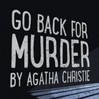 BWW Previews: GO BACK FOR MURDER at Dolphin Theatre, Onehunga, Auckland Photo