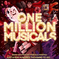 BWW Interview: Jacob Ben-Shmuel Shares How the ONE MILLION MUSICALS Podcast Creates a Photo