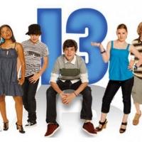 Comienza el rodaje del musical 13 para Netflix Photo