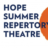 Rehearsals Kick Off For Live Season At Hope Summer Rep Photo