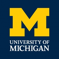 VIDEO: Watch University of Michigan Young Alumni on STARS IN THE HOUSE Photo