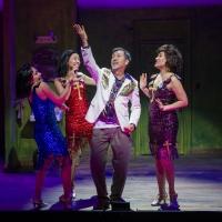 Ma-Yi Theater Company Extends FELIX STARRO To September 21 Photo