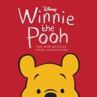 WINNIE THE POOH: THE NEW MUSICAL ADAPTATION Will Open Off-Broadway This Fall Photo