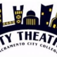 City Theatre Will Present MR. BURNS Photo