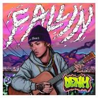 DENM Release New Single 'Fallin'' Photo