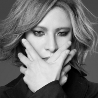 YOSHIKI Receives Prestigious Medal Of Honor For Donations Towards COVID-19 Relief Photo