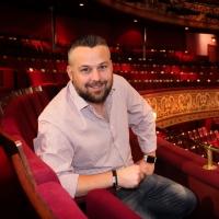 Wolverhampton Grand Theatre Seeks Local Actor For School Education Tour Photo