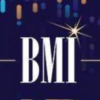 Broadcast Music, Inc. Announces 2021 London Award Winners Photo