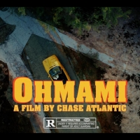 Chase Atlantic Unveil Tarantino-Inspired Music Video for 'OHMAMI' Photo