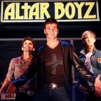 VIDEO: The Closing Company Of ALTAR BOYZ Commemorates 10 Years Photo