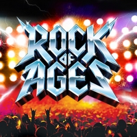 AUDITION NOTICE: ROCK OF AGES at ALBAN ARTS CENTER! Auditions Begin August 23rd! Photo