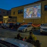 Chicago Children's Theatre Extends THE BEATRIX POTTER DRIVE-IN THEATRE EXPERIENCE Photo