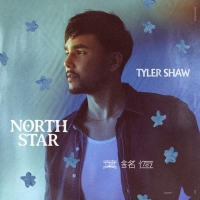 Tyler Shaw Releases Video for New Single 'North Star' Photo