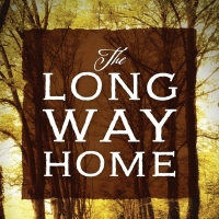 D. L. Norris Releases Biographical Novel THE LONG WAY HOME Photo