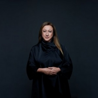 Sydney Symphony Orchestra Announces New Chief Conductor Photo