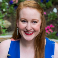 Soprano Caitlin Crabill Will Now Sing the Role of Wally in Sarasota Opera's LA WALLY Photo