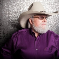 Charlie Daniels' Funeral Procession Route Released; Service To Be Livestreamed Photo