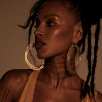 VIDEO: Watch Alewya's Music Video for 'Play' From Debut EP 'Panther in Mode' Photo