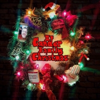 VIDEO: Ryan Duncan and Tad Wilson's A GANDER FAMILY CHRISTMAS Releases Promos Photo