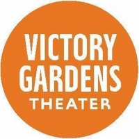 Victory Gardens Announces 2021/2022 Season And Ignition New Play Program Photo