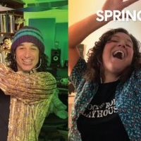Virtual 'Spring Sunday' Series By Rockefeller Center Returns April 26 Photo