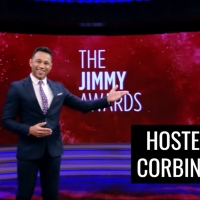 VIDEO: Watch a Teaser for the 2021 Jimmy Awards Airing This Thursday, July 15th! Article
