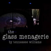 Music By Composer Jonathan Beard Featured in 5th Wall Theatre's Production Of THE GLASS MENAGERIE