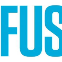 Fuse Expands FUTURE HISTORY Initiative to Honor 24 Rising Stars Photo