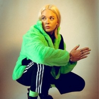Sofi Vonn Set to Release Debut EP Later This Year Photo