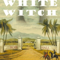 WHITE WITCH Will Be Performed at the Bloomsbury Theatre in September Photo