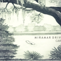 Miramar Drive Release New Single 'Caves' Photo