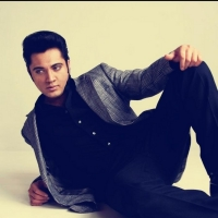 BWW Feature: Justin Shandor to perform Music and Me at The Vegas Room, The Music of t Photo