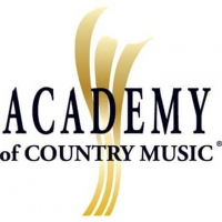 Performers Announced for the 55th Academy of Country Music Awards Photo