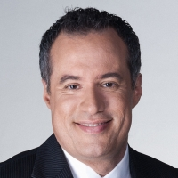 Spanish Broadcasting System Appoints New President Photo