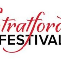 Stratford Festival Announces Casting For 2020 Season