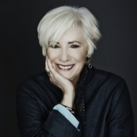 Betty Buckley Opens Segerstrom Center's 2019-2020 Cabaret Series