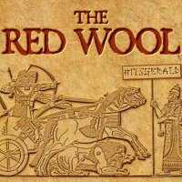 THE RED WOOL by Jeremy Kareken to Have Industry Staged Reading, Greg Kotis Will Lead  Photo