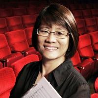Opera Orlando Will Present the World Premiere of THE SECRET RIVER Photo