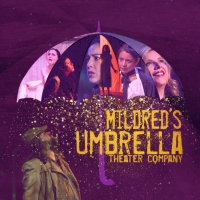 FEMFEST HOUSTON: VIRUS EDITION to be Presented by Mildred's Umbrella Theater Photo